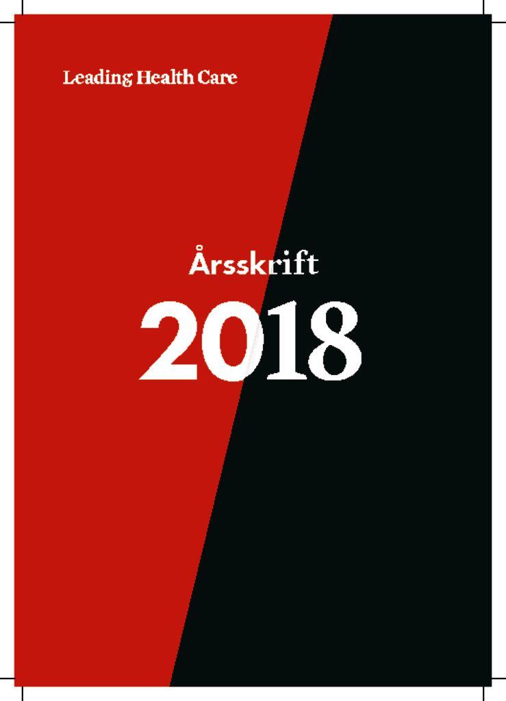 thumbnail of LHC_Årsberättelse2018_170x242_TRYCK_190128 (1)